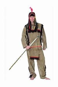 Costume D Indien : costume apache indien et autres costumes de sioux ~ Dode.kayakingforconservation.com Idées de Décoration