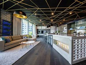 Inside Twitter's spanking new Asia Pacific headquarters in ...