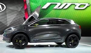 Crossover Hybride Comparatif : voiture hybride comparatif 2017 renault commercialisera sa premi re voiture hybride diesel d ~ Maxctalentgroup.com Avis de Voitures