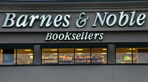 barnes and noble sell books barnes noble to sell personalized books by