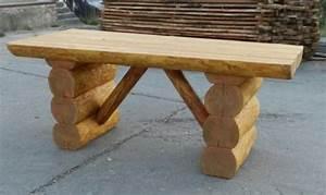Holztisch Top Finebuy Esstisch Massivholz Akazie Cm