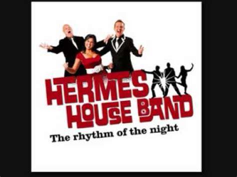 hermes house band   survive lyrics  description