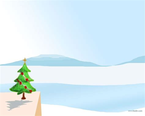 Tree Wallpaper Clipart by Microsoft Wallpapers Wallpaper Cave