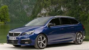 Peugeot 308 Diesel : 2018 tow cars new models tow 3500 ~ Medecine-chirurgie-esthetiques.com Avis de Voitures