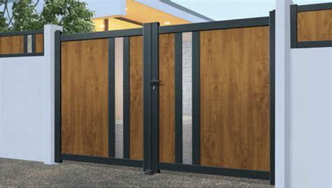 modern gates images modern aluminium gates stargate aluminium gates