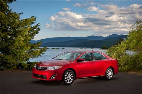 Toyota Camry Hd Picture by Toyota Camry Hd Desktop Wallpapers 4k Hd