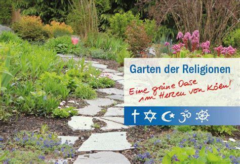 Katholikenrat Im Rheinkreis Neuss » Kirche Auf Reisen
