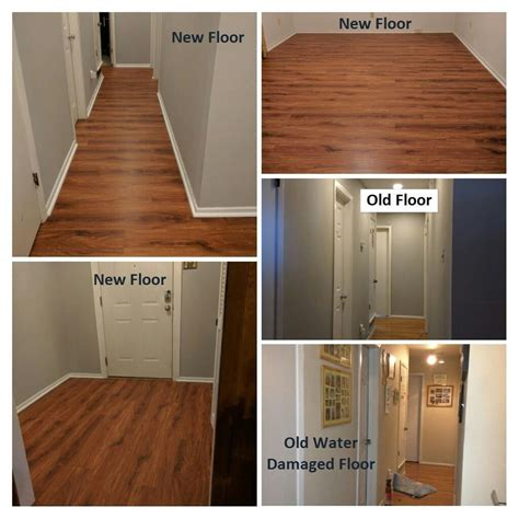empire flooring installation prices empire today 41 photos 49 reviews carpet installation odenton md united states phone