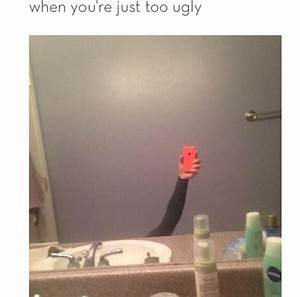 ikr, me, mirror, phone, same, selfie, text post, tumblr ...
