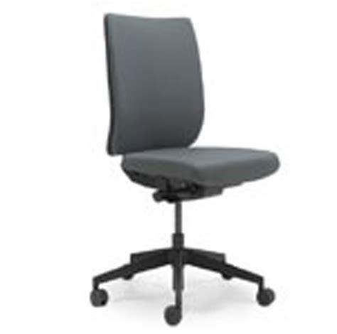si e ergonomique de bureau bureau ergonomique fauteuil de bureau ergonomique