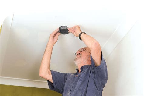 ventiler sans gaspiller installer une vmc flux autogyre bricolage avec robert