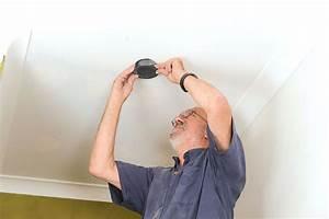 Bouche Vmc Salle De Bain : ventiler sans gaspiller installer une vmc double flux ~ Dailycaller-alerts.com Idées de Décoration