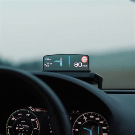 audi up display original audi up display mit toled screen a1