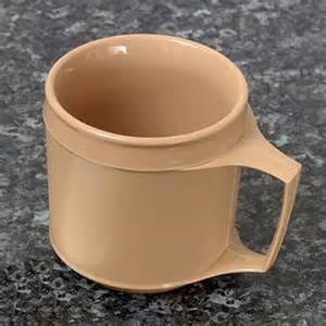 Aladdin Cups Insulated Mugs