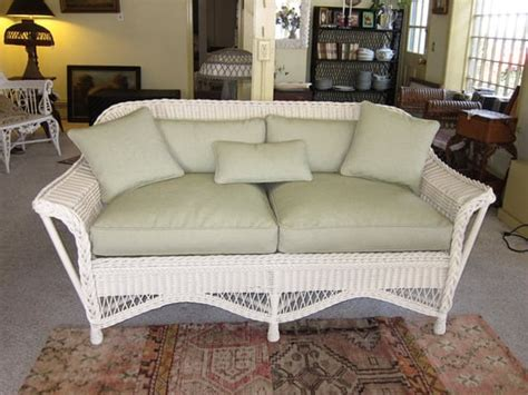 Local Furniture Reupholstery by Cape Cod Upholstery Shop Furniture Reupholstery