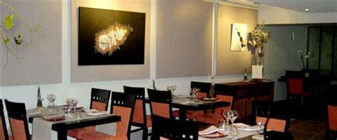 au bureau villefranche restaurant le bureau villefranche sur saone 28 images