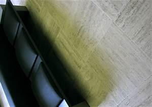 Nettoyer Du Marbre : comment nettoyer sol marbre conseils et vente blog ~ Melissatoandfro.com Idées de Décoration