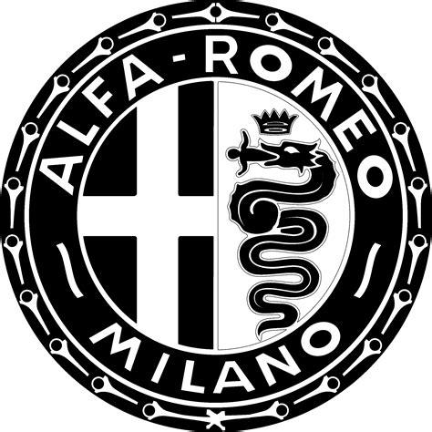 alfa romeo logo png f1 teams a z alfa romeo essaar co uk