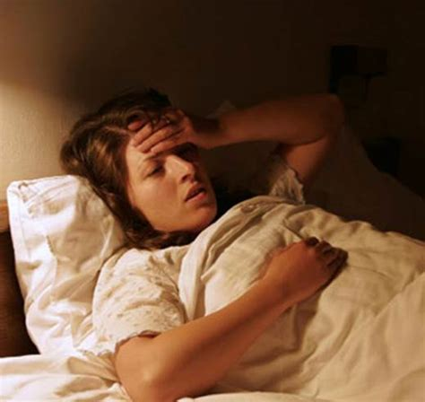 Urinate At Night Is An Anguish Of Pregnant Women