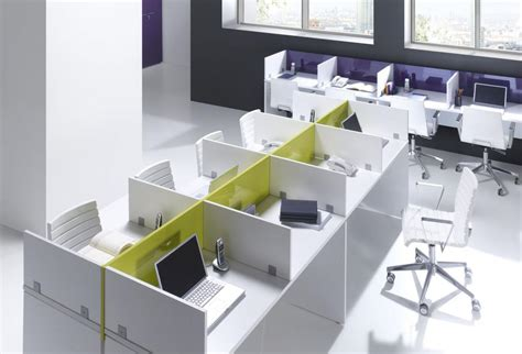 bureau center sarreguemines call center en ligne montpellier 34 nîmes 30 sète