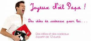 Idee Cadeau Noel Pour Homme : id es cadeaux pour homme noel ~ Melissatoandfro.com Idées de Décoration
