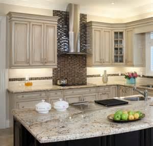 kitchen island alternatives grey marble top kitchen island with sink also painted kitchen cabinet for kitchen interior