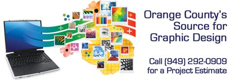 web design orange county orange county graphic design oc web graphic design