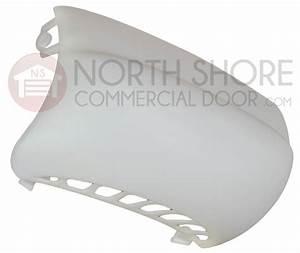 Liftmaster 108d78 Garge Door Opener Lens Cover