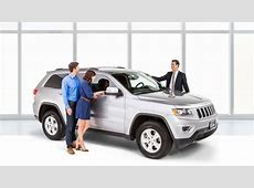 Minimize your expenses by getting the good used cars with