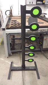 targets welding projects types  welding welding