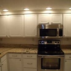 Ocean City Kitchen And Bath Cabintery And Appliances  116