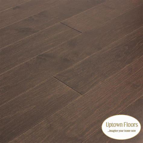 java floor maple java coffee color hardwood flooring uptown floors