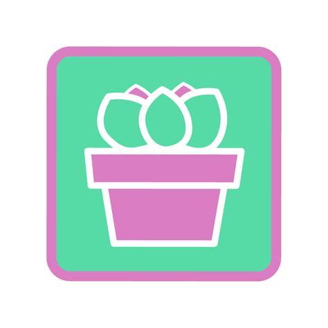 Good... - Seasoning Garden ขาย Succulent Sempervivium นำเข้า