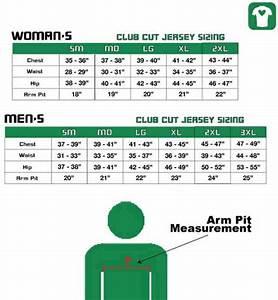 Canari Cycling Shorts Size Chart Cycling Jerseys Shorts Socks And More With Free Shipping