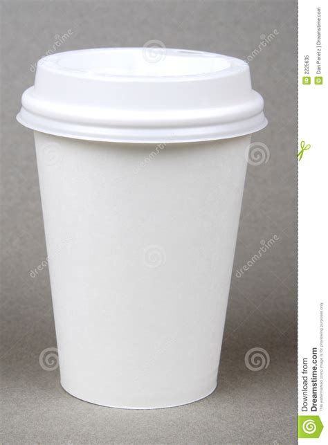 plastic cup royalty  stock photo image