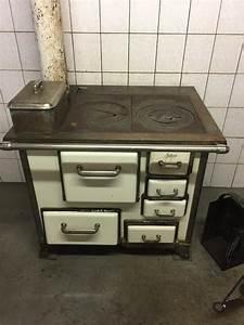 Kuchen holzherd gebraucht in eggenstein leopoldshafen for Küchen gebraucht