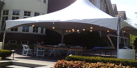 rental tents tables chairs linens