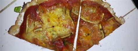 sans gluten sans lactose p 226 te 224 pizza sans gluten vegan