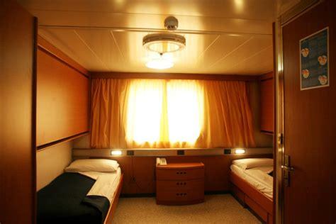 gnv suprema cabine animali grandi navi veloci flickr
