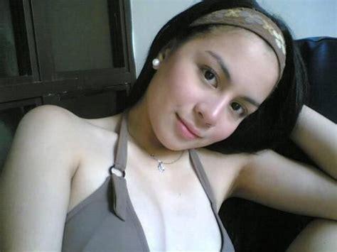 Bokep Artis Indonesia Foto Cewek Bugil Asian Sexy Girl