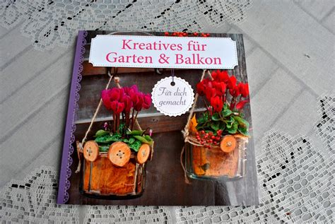 Garten Ideen Buch by Gartendeko Meine Gartendeko Ideen Als Buch