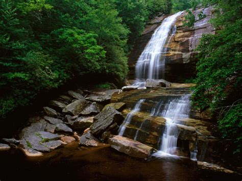 waterfall hd wallpapers full hd wall pictures