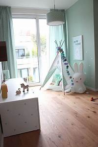 Wandfarbe Für Kinderzimmer : die 25 besten ideen zu kinderzimmer jungen auf ~ Lizthompson.info Haus und Dekorationen
