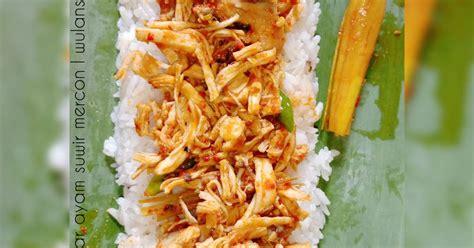 Lihat juga resep nasi bakar tuna kemangi enak lainnya. 1.139 resep nasi bakar ayam enak dan sederhana ala rumahan - Cookpad