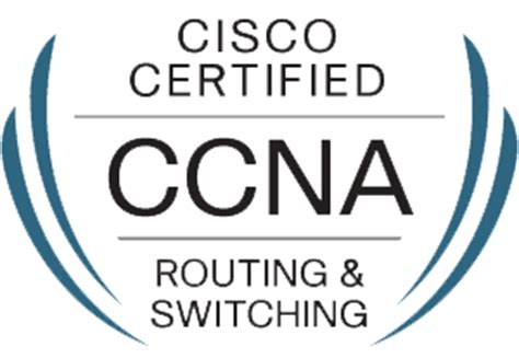 ccna rs track     worried