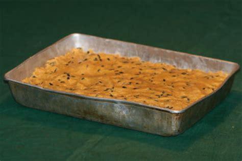 10 000 birds peanut butter suet