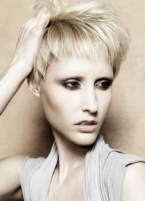 pixie hairstyles ideas  haircuts hairstyles