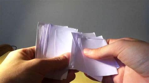 creer  jeu de cartes maison faire ses propres cartes youtube