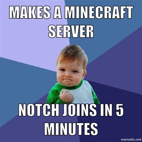 Funny Server Memes - my memes minecraft server my memes pinterest memes minecraft memes and minecraft humor