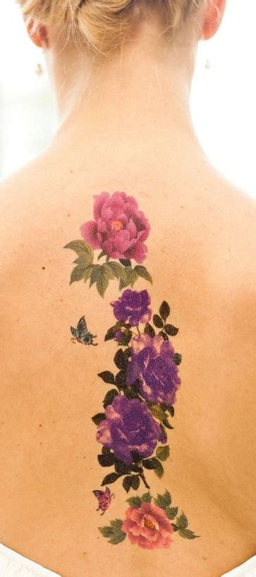 Tattoo Ideas Space